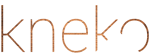 Kneko Sauna Logo